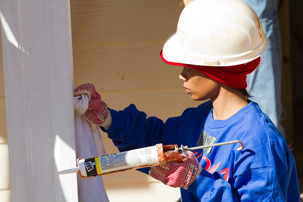'best of cox day 4 habitat0137-0136