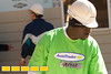 'best of cox day 4 habitat0156-0155