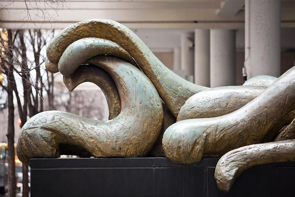 'best of Central Atlanta public art0002
