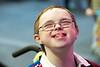 Jacob Moore, 14, Down syndrome, autism and leukemia survivor, Alpharetta