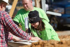 'best of cox day 4 habitat0174-0173