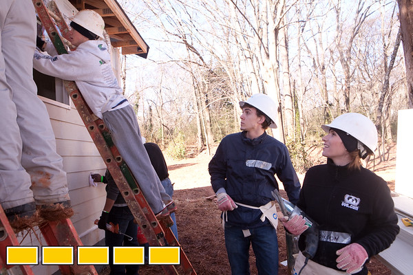 'best of cox day 4 habitat0062-0061