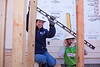 'best of cox day 4 habitat0015-0014