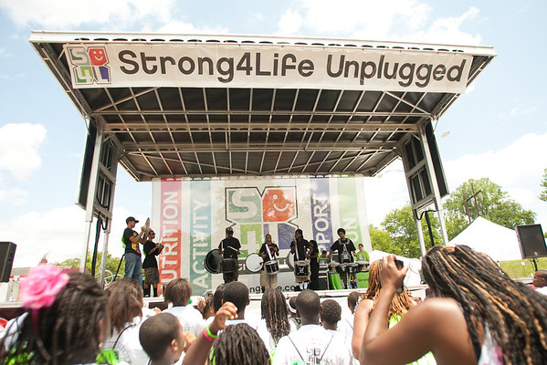110514Strong4Life-0468
