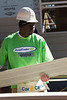 'best of cox day 4 habitat0157-0156