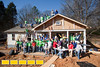 'best of cox day 4 habitat0186-0185