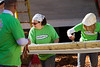 'best of cox day 4 habitat0138-0137