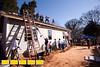 'best of cox day 4 habitat0050-0049