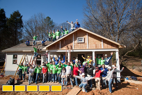 'best of cox day 4 habitat0184-0183