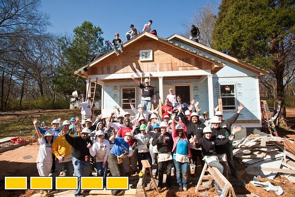 'best of cox day 4 habitat0194-0193