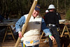 'best of cox day 4 habitat0046-0045