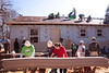 'best of cox day 4 habitat0158-0157
