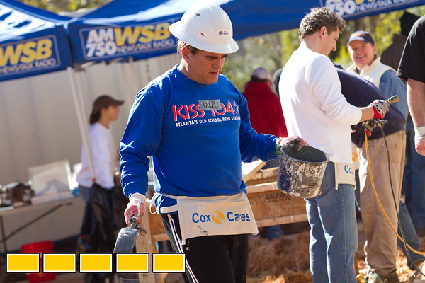 'best of cox day 4 habitat0129-0128