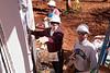 'best of cox day 4 habitat0085-0084