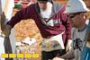 'best of cox day 4 habitat0083-0082
