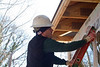 'best of cox day 4 habitat0064-0063