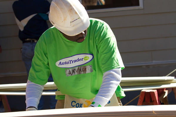 'best of cox day 4 habitat0155-0154