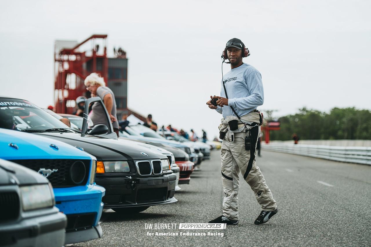 DW-Burnett-AER-NJMP-2017-7704