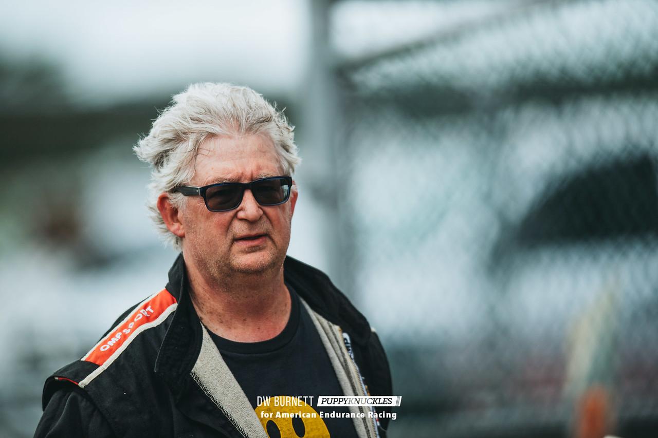 DW-Burnett-AER-NJMP-2017-5413