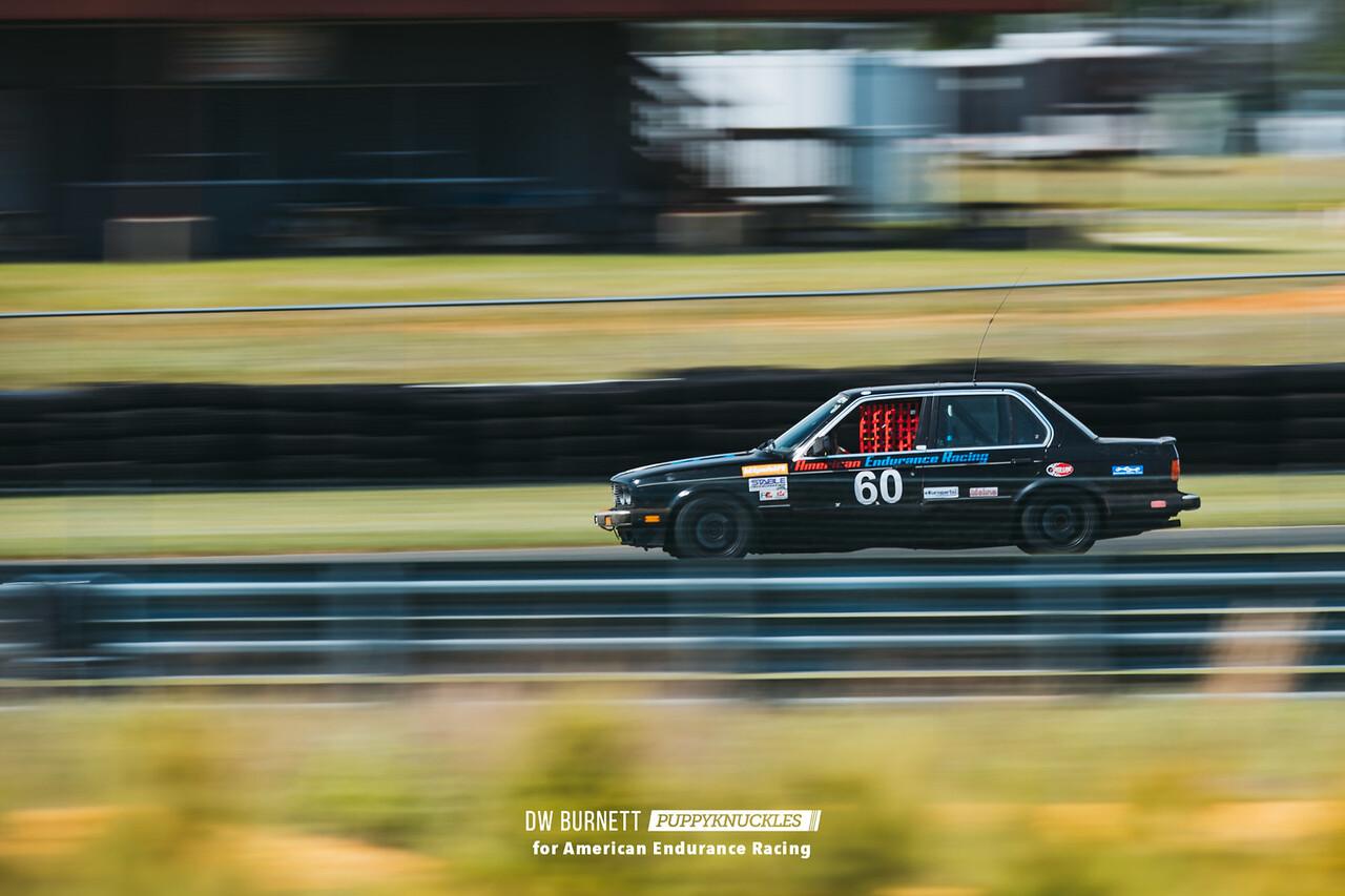 DW-Burnett-AER-NJMP-2017-4883