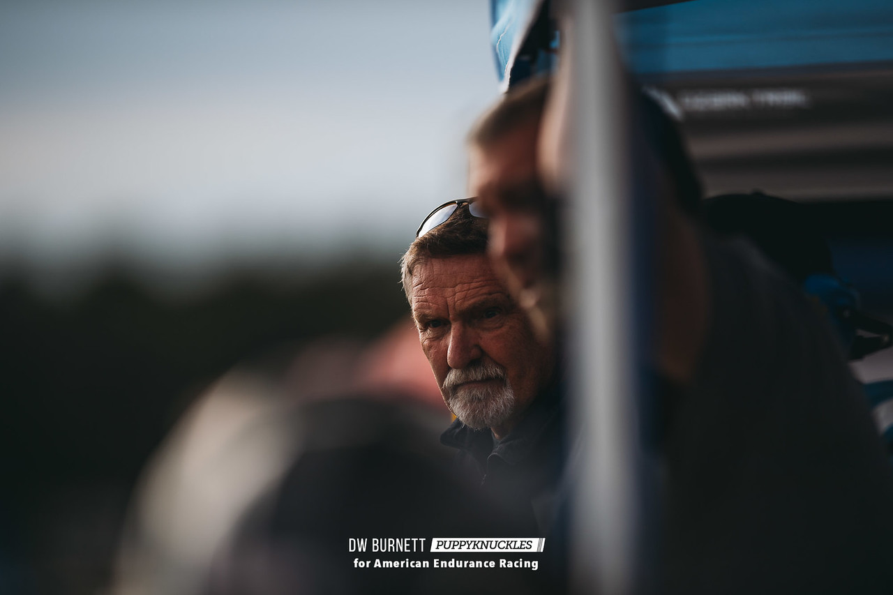 DW-Burnett-AER-NJMP-2017-3478