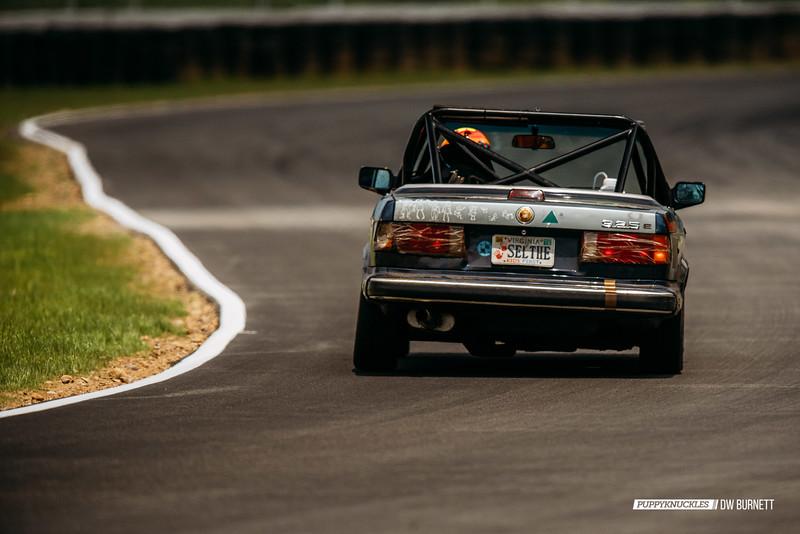 DW-Burnett-PUPPYKNUCKLES-AER-Palmer-9178