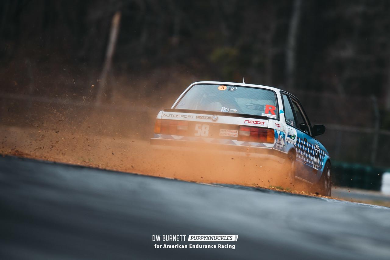 dwburnett-PUPPYKNUCKLES-AER-RoadAtlanta--1989