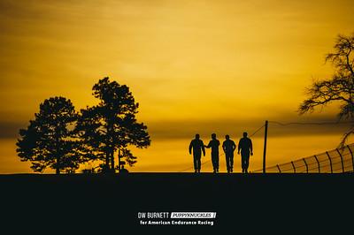 dwburnett-PUPPYKNUCKLES-AER-RoadAtlanta--4279