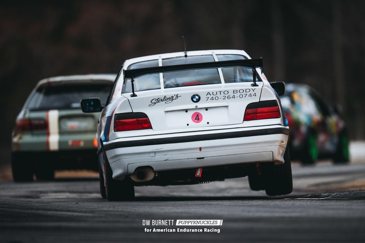 dwburnett-PUPPYKNUCKLES-AER-RoadAtlanta--2449