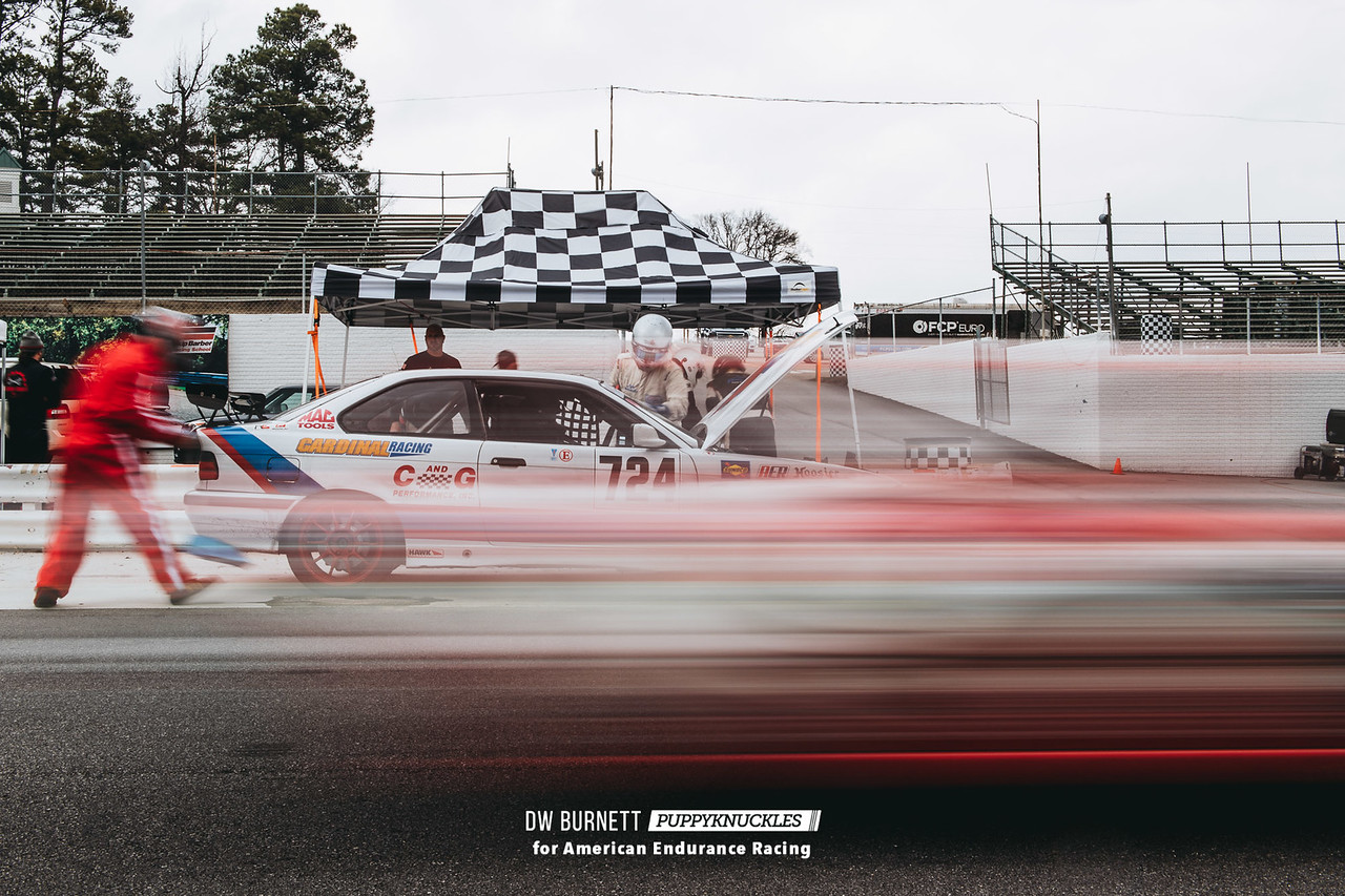 dwburnett-PUPPYKNUCKLES-AER-RoadAtlanta--7895