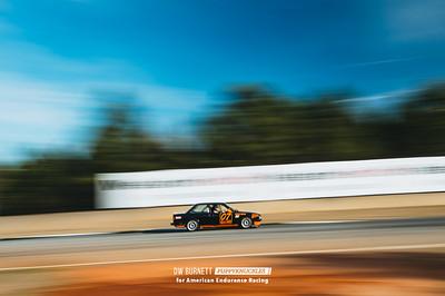 dwburnett-PUPPYKNUCKLES-AER-RoadAtlanta--4078