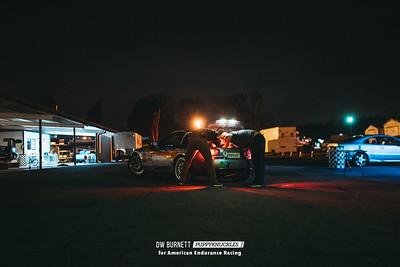 dwburnett-PUPPYKNUCKLES-AER-RoadAtlanta--4476