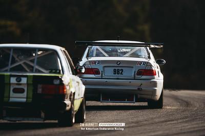 dwburnett-PUPPYKNUCKLES-AER-RoadAtlanta--0379