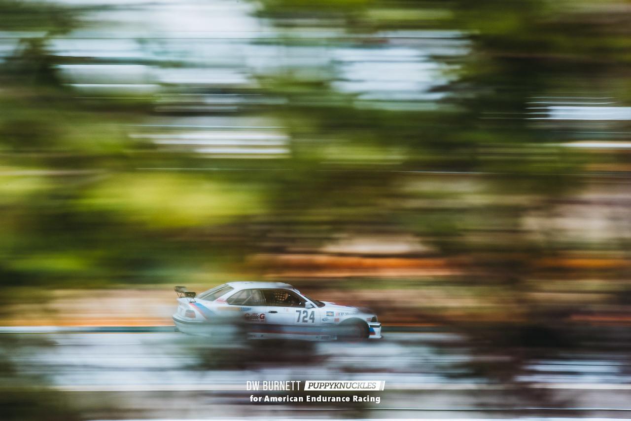 dwburnett-PUPPYKNUCKLES-AER-RoadAtlanta--3821