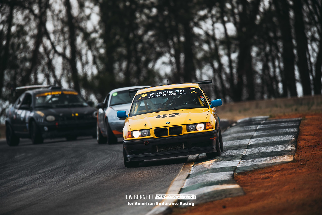 dwburnett-PUPPYKNUCKLES-AER-RoadAtlanta--5443