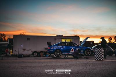 dwburnett-PUPPYKNUCKLES-AER-RoadAtlanta--0960