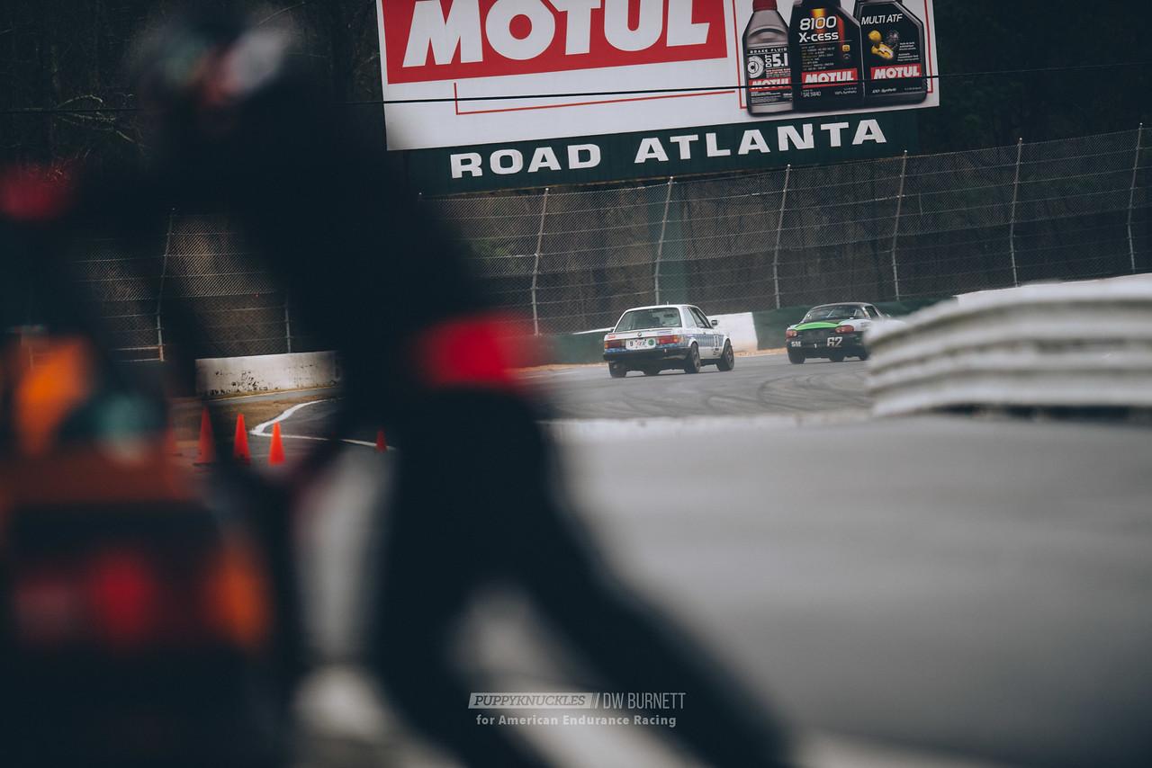 DW-Burnett-PUPPYKNUCKLES-AER-Road-Atlanta-2018-3719
