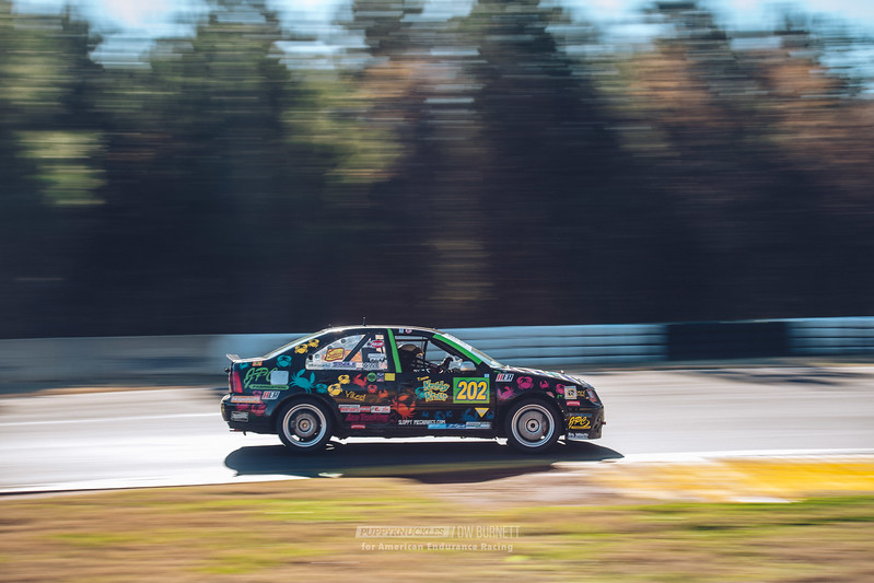 DW-Burnett-PUPPYKNUCKLES-AER-Road-Atlanta-2018-5495