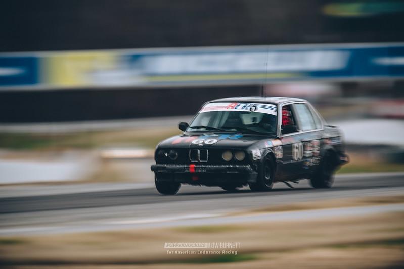 DW-Burnett-PUPPYKNUCKLES-AER-Road-Atlanta-2018-5942