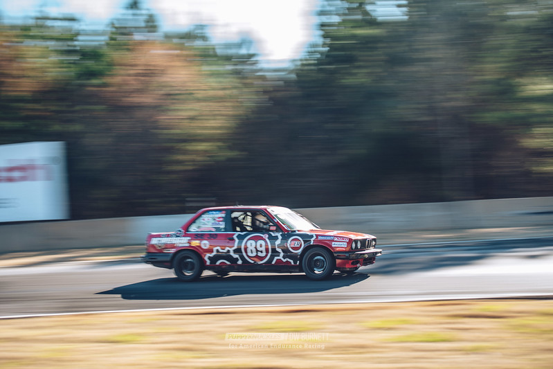 DW-Burnett-PUPPYKNUCKLES-AER-Road-Atlanta-2018-5481