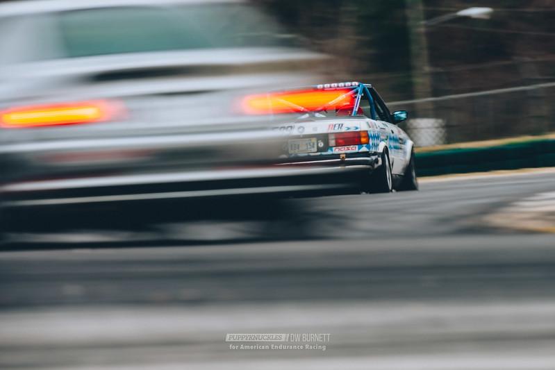 DW-Burnett-PUPPYKNUCKLES-AER-Road-Atlanta-2018--2