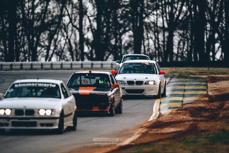 DW-Burnett-PUPPYKNUCKLES-AER-Road-Atlanta-2018-3929