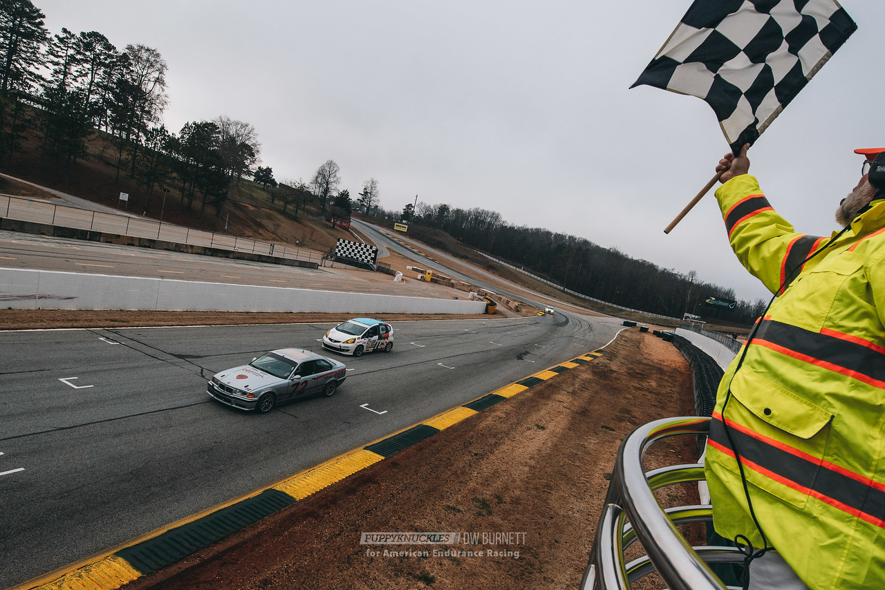 DW-Burnett-PUPPYKNUCKLES-AER-Road-Atlanta-2018-5034