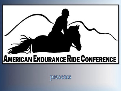 2016 AERC Convention Presentation