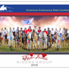 24x36_AERC_RPgroup