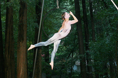 MARIN AERIAL DANCE OLD MILL PARK 0068