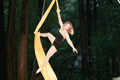 MARIN AERIAL DANCE OLD MILL PARK 0038
