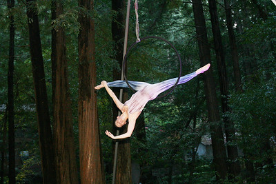 MARIN AERIAL DANCE OLD MILL PARK 0080