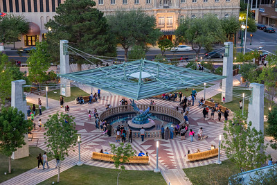 San Jacinto Plaza - Jonnu Singleton-5436.jpg