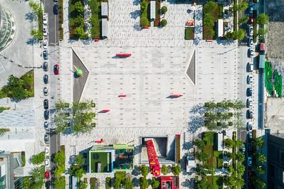 Ningbo Central Park - Jonnu Singleton-0224.jpg